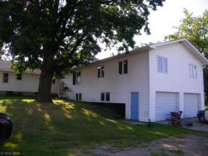 46517 County 77, Verndale, MN 56481