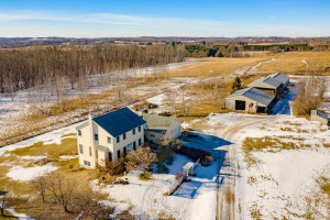 1036 Rustic Rd #3, WI