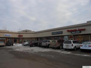2211 S 1st Street, Willmar, MN 56201