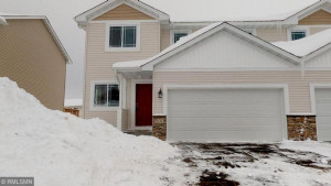 5100 61st Street NW, Rochester, MN 55901