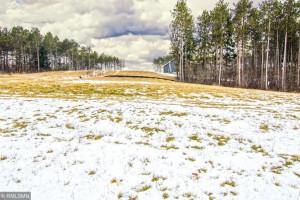 W992 Red Fox Run, Spring Valley, WI
