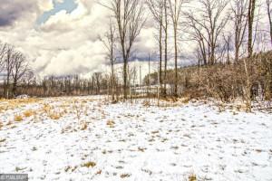 W975 Red Fox Run, Spring Valley, WI