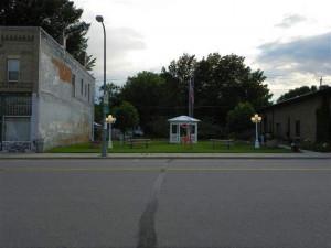 109 N Main Street, Sherburn, MN 56171