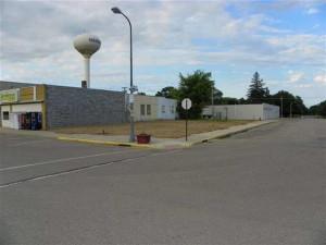 100 N Main Street, Sherburn, MN 56171