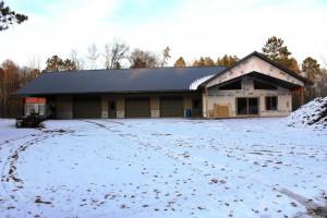 33210 Rolling Oaks Lane, Motley, MN 56466