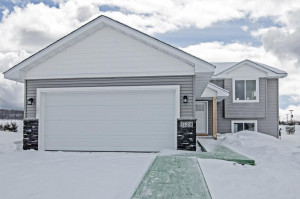 1724 Morning Glory Drive, River Falls, WI 54022