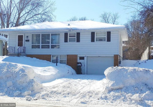2034 24th Street NW, Rochester, MN 55901