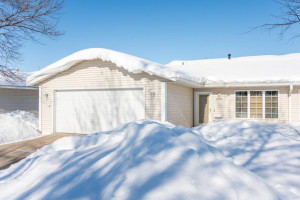 3048 25th Street NW, Rochester, MN 55901