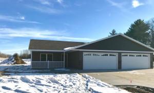 116 Amber View Street, Menomonie, WI 54751
