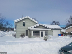 428 W 11th Street, Winona, MN 55987