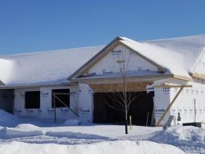 1184 Fox Hill Court SW, Rochester, MN 55902