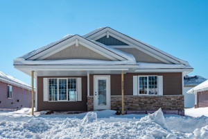 777 11th Avenue SW, Cambridge, MN
