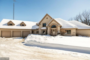 62 River Bluffs Lane NW, Rochester, MN 55901