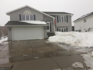 5234 LEXINGTON Place NW, Rochester, MN 55901