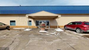 1604 1st Street S, Willmar, MN 56201