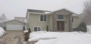4726 8th Street NW, Rochester, MN 55901