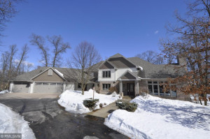 1096 Weatherhill Woods Lane SW, Rochester, MN 55902