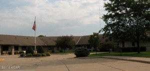 401 S County Road 5, Springfield, MN 56087