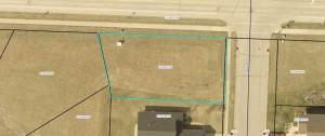 533 Coral Drive, Lake City, MN 55041