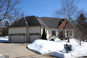 936 Foxcroft Circle SW, Rochester, MN 55902