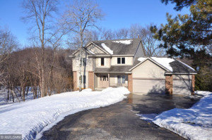 580 Hastings Lane NW, Rochester, MN 55901