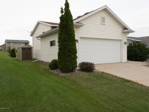 5365 Kingston Place NW, Rochester, MN 55901