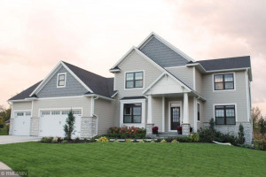 907 Southwell Enclave, Byron, MN 55920