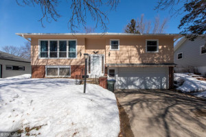 2307 17 1/2 Street NW, Rochester, MN 55901