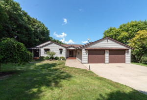 616 Riverdale Road, Mankato, MN 56001