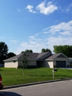 1208 Pleasant View Drive SE, Willmar, MN 56201