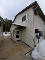 2014 31st Place NW, Rochester, MN 55901