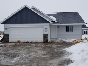 1517 6th Avenue S, Sartell, MN 56377