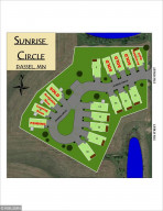 1013 Sunrise Circle, Dassel, MN 55325