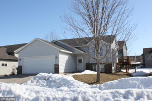 2756 Monroe Drive NW, Rochester, MN 55901