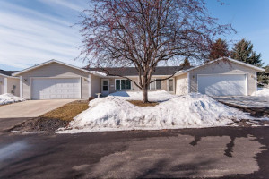 2219 30th Avenue NW, Rochester, MN 55901