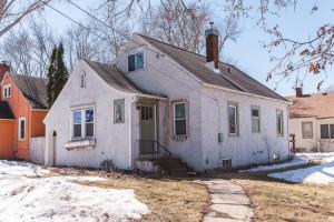 1103 8th Avenue SE, Rochester, MN 55904