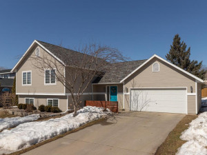 4475 57th Street NW, Rochester, MN 55901