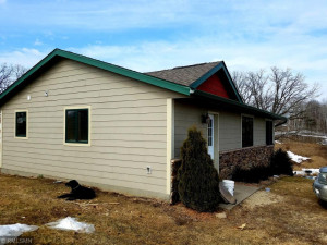 29949 Weibusch Hill Road, Lake City, MN 55041
