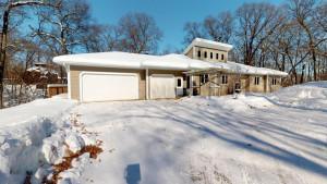 6745 Buckthorn Drive NW, Rochester, MN 55901