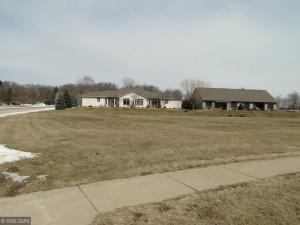 594 Cedar Drive, Lake City, MN 55041