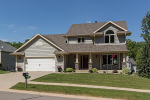 1731 Baihly Hills Drive SW, Rochester, MN 55902