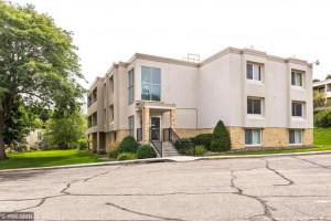 Condo For Sale 358 Elton Hills #13 Rochester, MN 55901