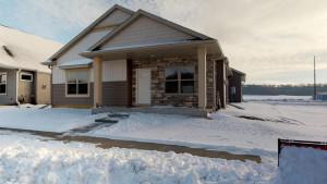 1656 Hadley Creek Drive NE, Rochester, MN 55906