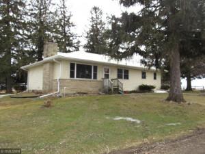 32420 Garden Rd, Harmony, MN 55939