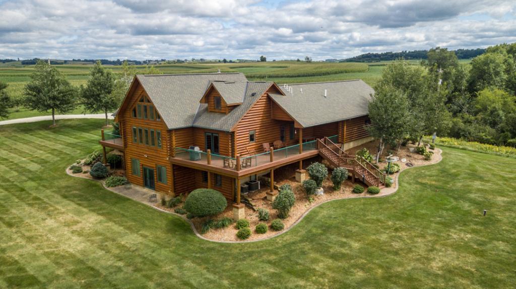 Wondrous Lanesboro Mn Homes Tim Danielson Realtor For Chatfield Download Free Architecture Designs Scobabritishbridgeorg