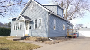 293 Orrin Street, Winona, MN 55987