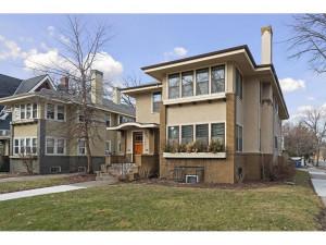 1766 Humboldt Avenue S, Minneapolis, MN 55403