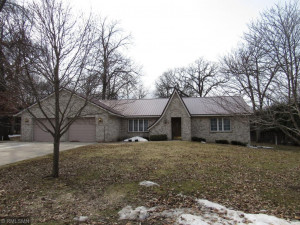 22874 Oak Hill Drive, Spring Valley, MN 55975