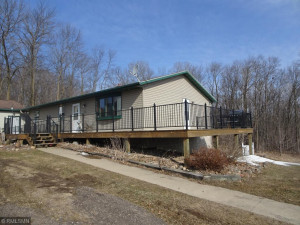 W3044 850th Avenue, Spring Valley, WI