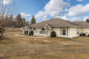 1974 Waterford Place SW, Rochester, MN 55902